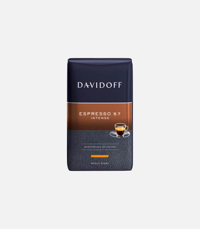 Ground Coffee | Monsooned Malabar | Indian Specialty Arabica I Powder 250g