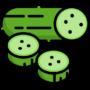 Cocumber